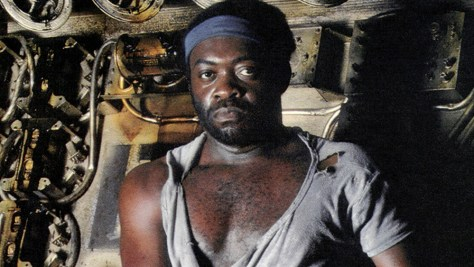 legendary-actor-yaphet-kotto-dead-at-81