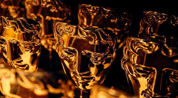 BAFTAS 2021 | A Mixed Bag With A Few Surprises.