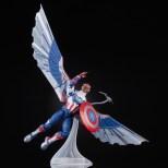 Marvel-Legends-Sam-Captain-America-02
