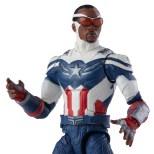 Marvel-Legends-Sam-Captain-America-11