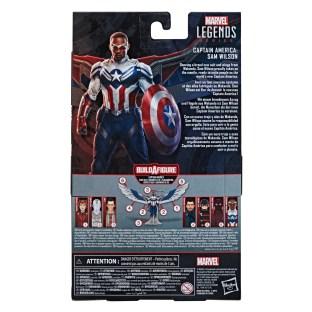 Marvel-Legends-Sam-Captain-America-12