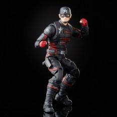 Marvel-Legends-US-Agent-02
