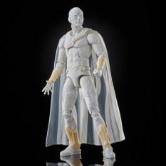 Marvel-Legends-White-Vision-04