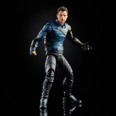 Marvel-Legends-Winter-Soldier-02