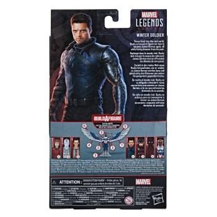 Marvel-Legends-Winter-Soldier-07