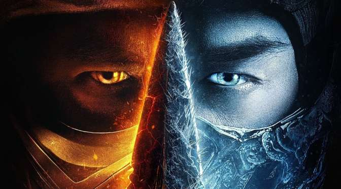 New Trailer For Mortal Kombat Invites Us To 'Meet The Kast'!