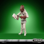 STAR-WARS-THE-VINTAGE-COLLECTION-3.75-INCH-ADMIRAL-ACKBAR-Figure-oop-6