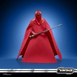 STAR-WARS-THE-VINTAGE-COLLECTION-3.75-INCH-EMPORERS-ROYAL-GUARD-Figure-oop-4