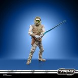 STAR-WARS-THE-VINTAGE-COLLECTION-3.75-INCH-LUKE-SKYWALKER-HOTH-Figure-oop-3