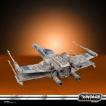 STAR-WARS-THE-VINTAGE-COLLECTION-ANTOC-MERRICKS-X-WING-FIGHTER-Vehicle-and-Figure-oop-2