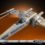 STAR-WARS-THE-VINTAGE-COLLECTION-ANTOC-MERRICKS-X-WING-FIGHTER-Vehicle-and-Figure-oop-4