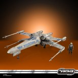 STAR-WARS-THE-VINTAGE-COLLECTION-ANTOC-MERRICKS-X-WING-FIGHTER-Vehicle-and-Figure-oop-7