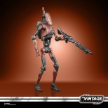 STAR-WARS-THE-VINTAGE-COLLECTION-GAMING-GREATS-3.75-INCH-HEAVY-BATTLE-DROID-Figure-3