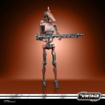 STAR-WARS-THE-VINTAGE-COLLECTION-GAMING-GREATS-3.75-INCH-HEAVY-BATTLE-DROID-Figure-5