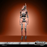 STAR-WARS-THE-VINTAGE-COLLECTION-GAMING-GREATS-3.75-INCH-HEAVY-BATTLE-DROID-Figure-8