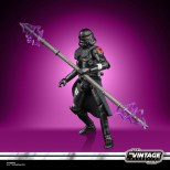 STAR-WARS-THE-VINTAGE-COLLECTION-GAMING-GREATS-3.75-INCH-PURGE-STORMTOOPER-Figure-5