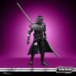 STAR-WARS-THE-VINTAGE-COLLECTION-GAMING-GREATS-3.75-INCH-PURGE-STORMTOOPER-Figure-8