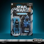 STAR-WARS-THE-VINTAGE-COLLECTION-GAMING-GREATS-3.75-INCH-SHADOW-STORMTROOPER-Figure-1