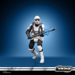 STAR-WARS-THE-VINTAGE-COLLECTION-GAMING-GREATS-3.75-INCH-SHOCK-SCOUT-TROOPER-Figure-6