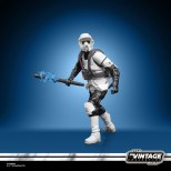 STAR-WARS-THE-VINTAGE-COLLECTION-GAMING-GREATS-3.75-INCH-SHOCK-SCOUT-TROOPER-Figure-7