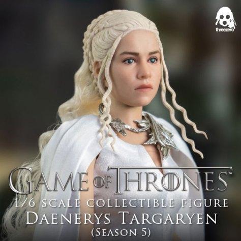 ThreeZero-Season-5-Daenerys-Targaryen-Featured