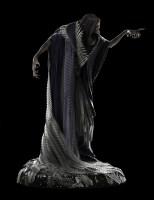 Weta-DeSaad-Statue-003