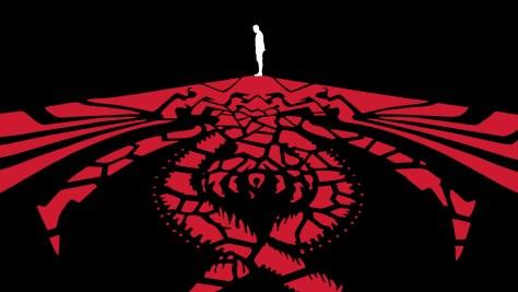 thrawn-ascendancy-lesser-evil-new-details-revealed