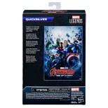 Marvel-Legends-Avengers-Infinity-Saga-Quicksilver-002