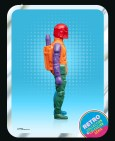STAR-WARS-RETRO-COLLECTION-3.75-INCH-BOBA-FETT-PROTOTYPE-EDITION-Figure-oop-8