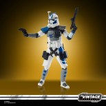 STAR-WARS-THE-VINTAGE-COLLECTION-3.75-INCH-ARC-TROOPER-ECHO-Figure-oop-3