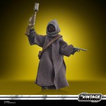 STAR-WARS-THE-VINTAGE-COLLECTION-3.75-INCH-OFFWORLD-JAWA-ARVALA-7-Figure-oop-3