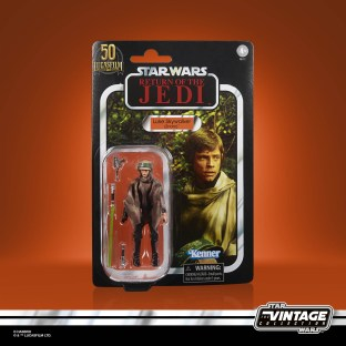 STAR-WARS-THE-VINTAGE-COLLECTION-LUCASFILM-FIRST-50-YEARS-3.75-INCH-LUKE-SKYWALKER-ENDOR-in-pck