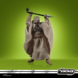 STAR-WARS-THE-VINTAGE-COLLECTION-LUCASFILM-FIRST-50-YEARS-3.75-INCH-TUSKEN-RAIDER-oop-1