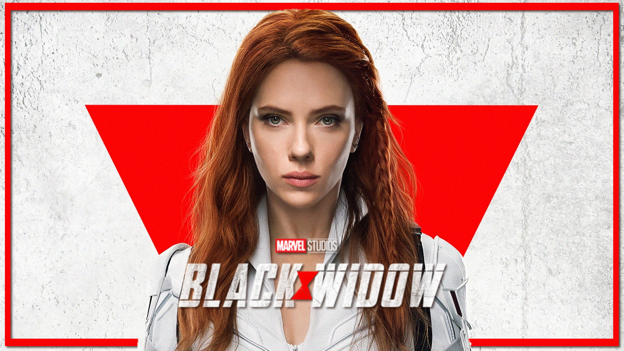 Is 'Black Widow' the Start of a New Trilogy?