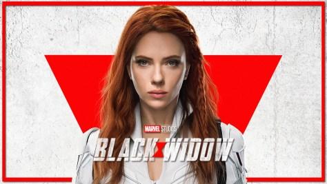 Black Widow Featured