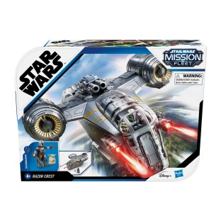 STAR-WARS-MISSION-FLEET-RAZOR-CREST-OUTER-RIM-RUN-Figure-and-Vehicle-2-Pack-in-pck