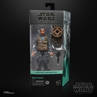 STAR-WARS-THE-BLACK-SERIES-6-INCH-BODHI-ROOK-Figure-in-pck-1