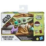 STAR-WARS-THE-BOUNTY-COLLECTION-GROGU'S-HOVER-PRAM-PACK-in-pck