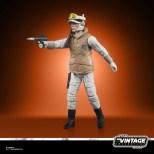 STAR-WARS-THE-VINTAGE-COLLECTION-3.75-INCH-REBEL-SOLDIER-ECHO-BASE-BATTLE-GEAR-Figure-oop-4