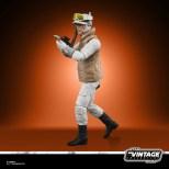 STAR-WARS-THE-VINTAGE-COLLECTION-3.75-INCH-REBEL-SOLDIER-ECHO-BASE-BATTLE-GEAR-Figure-oop-6