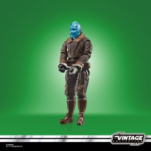 STAR-WARS-THE-VINTAGE-COLLECTION-3.75-INCH-THE-MYTHROL-Figure-oop-1