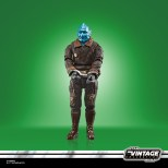 STAR-WARS-THE-VINTAGE-COLLECTION-3.75-INCH-THE-MYTHROL-Figure-oop-2