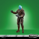 STAR-WARS-THE-VINTAGE-COLLECTION-3.75-INCH-THE-MYTHROL-Figure-oop-6