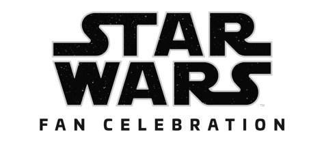 Star Wars Fan Celebration