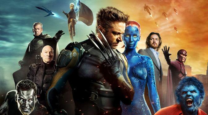 Is 'Loki' Setting Up The X-Men?