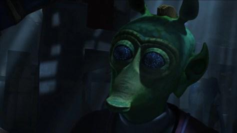 Star Wars Pablo