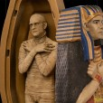 The-Mummy-Art-Scale-IS_05