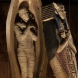 The-Mummy-Art-Scale-IS_10