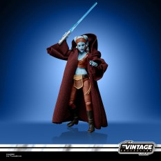 aayla-secura-vintage-collection-2-3454