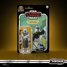 arc-trooper-vintage-collection-2342